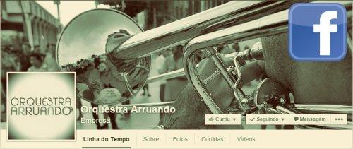 ARRUANDO_Face_ARTE