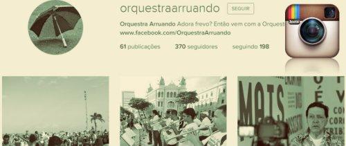 ARRUANDO_INSTA_arte