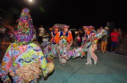 Arruando - RFP 1º Show - 19.8.18 - Cavalo-Marinho (21)
