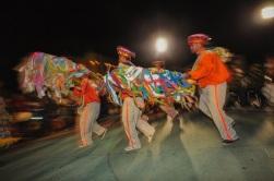 Arruando - RFP 1º Show - 19.8.18 - Cavalo-Marinho (24)