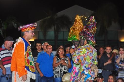 Arruando - RFP 1º Show - 19.8.18 - Cavalo-Marinho (60)