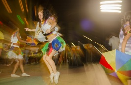 Arruando - RFP - 2º Show - 2.9.18 (159)