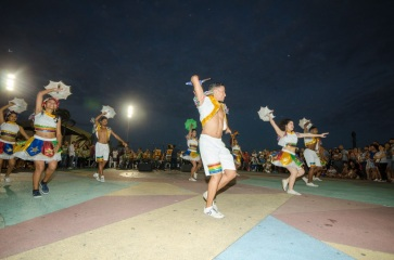 Arruando - RFP - 2º Show - 2.9.18 (43)