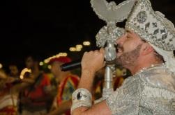 Fotos 2º Show Maracatu Várzea do Capibaribe (13)