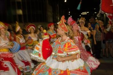 Fotos 2º Show Maracatu Várzea do Capibaribe (20)