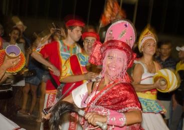 Fotos 2º Show Maracatu Várzea do Capibaribe (24)