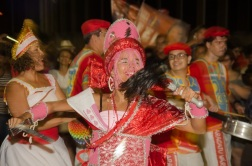 Fotos 2º Show Maracatu Várzea do Capibaribe (27)