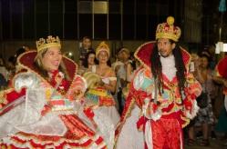 Fotos 2º Show Maracatu Várzea do Capibaribe (29)