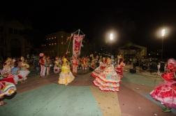 Fotos 2º Show Maracatu Várzea do Capibaribe (36)