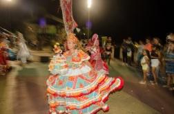 Fotos 2º Show Maracatu Várzea do Capibaribe (6)