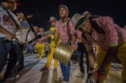 5º Show - 21.10.18 - Maracatu Leão do Norte ( (17) (Copy)