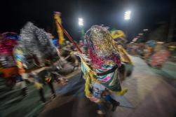 5º Show - 21.10.18 - Maracatu Leão do Norte ( (22) (Copy)