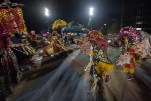 5º Show - 21.10.18 - Maracatu Leão do Norte ( (23) (Copy)