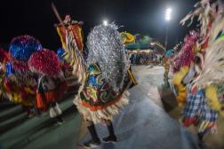 5º Show - 21.10.18 - Maracatu Leão do Norte ( (24) (Copy)