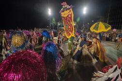 5º Show - 21.10.18 - Maracatu Leão do Norte ( (25) (Copy)