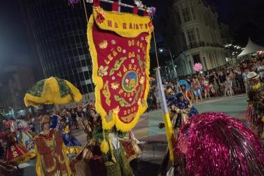 5º Show - 21.10.18 - Maracatu Leão do Norte ( (30) (Copy)