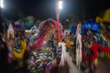 5º Show - 21.10.18 - Maracatu Leão do Norte ( (31) (Copy)