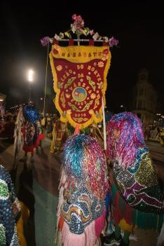 5º Show - 21.10.18 - Maracatu Leão do Norte ( (41) (Copy)