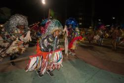 5º Show - 21.10.18 - Maracatu Leão do Norte ( (43) (Copy)