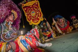 5º Show - 21.10.18 - Maracatu Leão do Norte ( (44) (Copy)