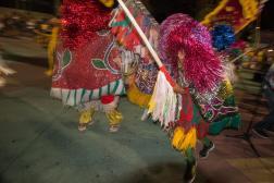 5º Show - 21.10.18 - Maracatu Leão do Norte ( (46) (Copy)