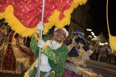 5º Show - 21.10.18 - Maracatu Leão do Norte ( (49) (Copy)