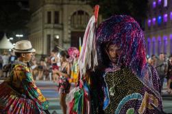 5º Show - 21.10.18 - Maracatu Leão do Norte ( (52) (Copy)