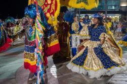 5º Show - 21.10.18 - Maracatu Leão do Norte ( (66) (Copy)